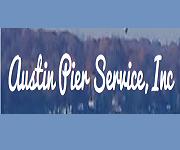 Austin Pier Service Inc