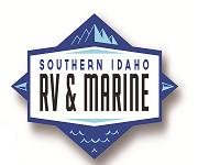Southern Idaho RV & Marine LLC