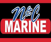 N & C Marine