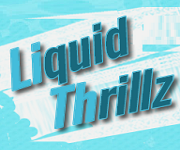 Liquid Thrillz Boat Rentals