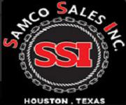Samco Sales Inc