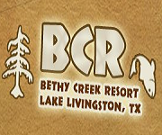 Bethy Creek Resort