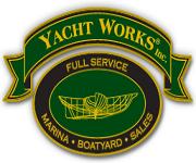 Yacht Works