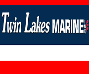 Twin Lakes Marine Inc