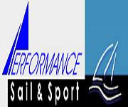 Performance Sail & Sport