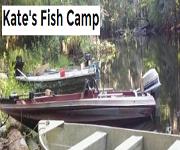 Kate's Fish Camp