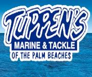 Tuppen's Marine