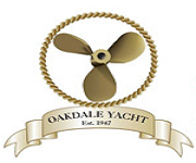 Oakdale Boat Center