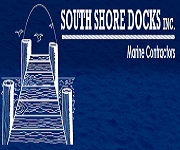 South Shore Docks Inc