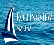 Rollingview Marina Inc.