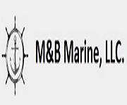 M & B Marine LLC