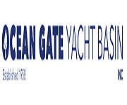 Ocean Gate Yacht Basin
