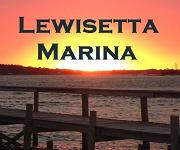 Lewisetta Marina