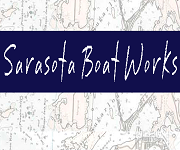 Sarasota Boat Works