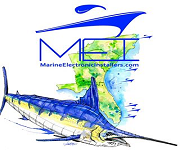 Marine Electronic Installers LLC