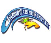 Island Marine Rentals of Indian Shores
