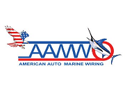 American Auto Marine Wiring