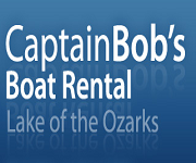 Captain Bob's Boat Rental