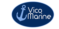 Vico Plastics Inc