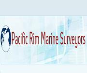 Pacific Rim Marine Surveyors