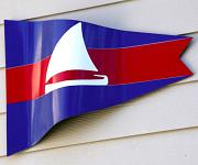 Gig Harbor Sailing Club