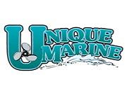 Unique Marine Inc