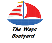 The Ways Boatyard