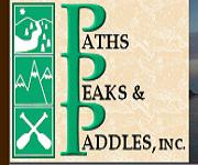 Path Peaks & Paddles, Inc