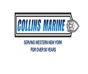Collins Marine, Inc