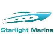 Starlight Marina Monticello