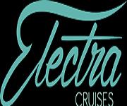 Electra Cruises Inc