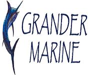 Grander Marine
