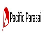Pacific Parasail