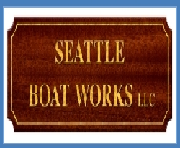 Seattle Boat Works LLC