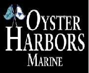 Oyster Harbors Marine Inc