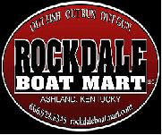 Rockdale Boat Mart