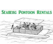 Seaberg Pontoon Rentals