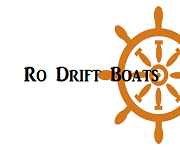 Ro Drift Boats