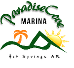Paradise Cove Marina