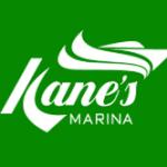 Kane's Marina