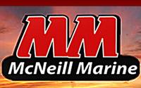 McNeill Marine